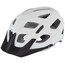 Cube Tour Cykelhjelm hvid